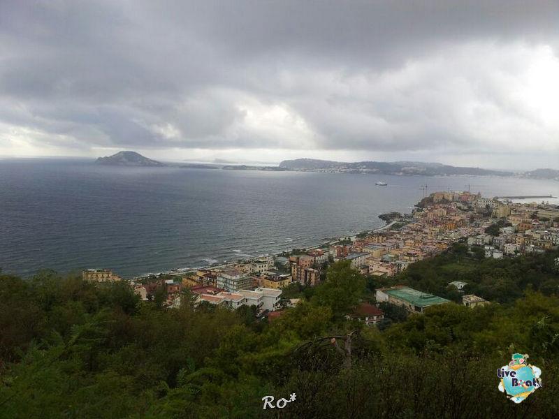 2013/10/11 Napoli RO* Liberty OTS-005-liberty-of-the-seas-crociere-foto-liveboat-nave-jpg