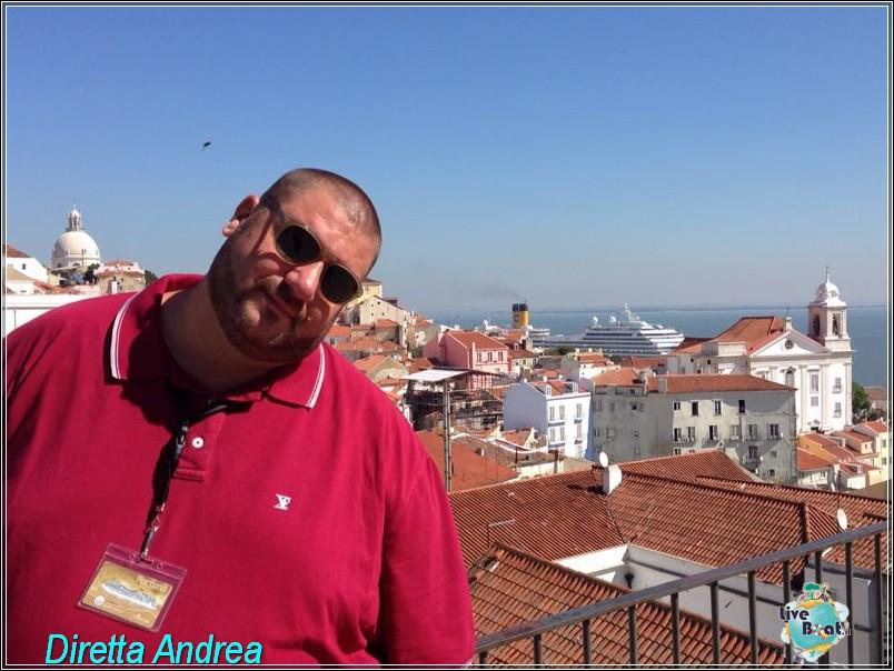 2013/10/11 Lisbona Andrea Costa Fortuna-img-20131011-wa0016-jpg