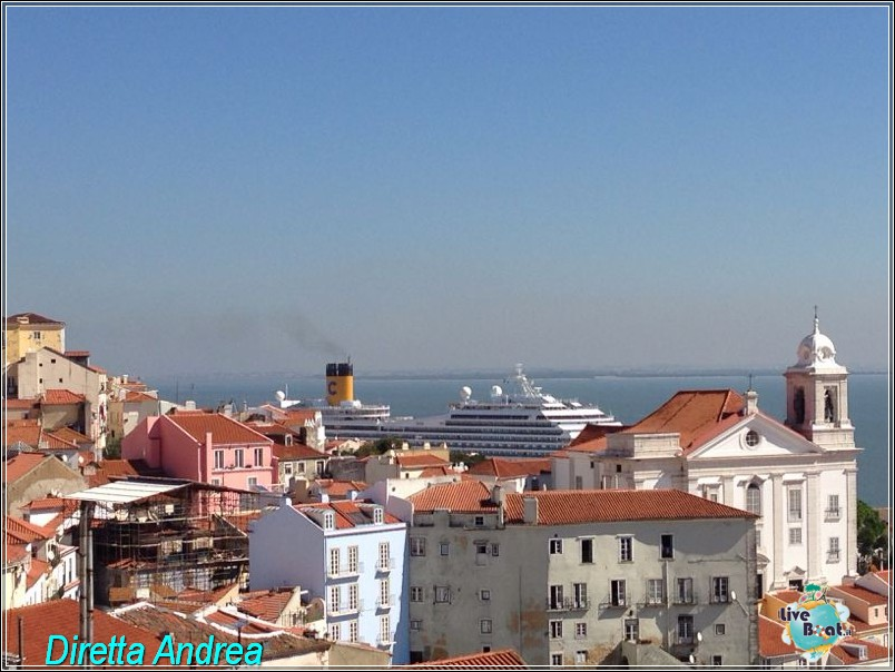 2013/10/11 Lisbona Andrea Costa Fortuna-img-20131011-wa0020-jpg