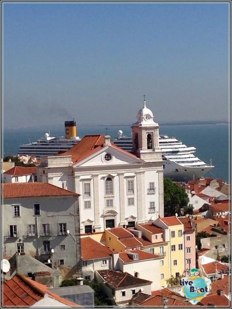 2013/10/11 Lisbona Andrea Costa Fortuna-img-20131011-wa0022-jpg