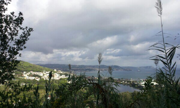 2013/10/11 Napoli RO* Liberty OTS-uploadfromtaptalk1381501187350-jpg