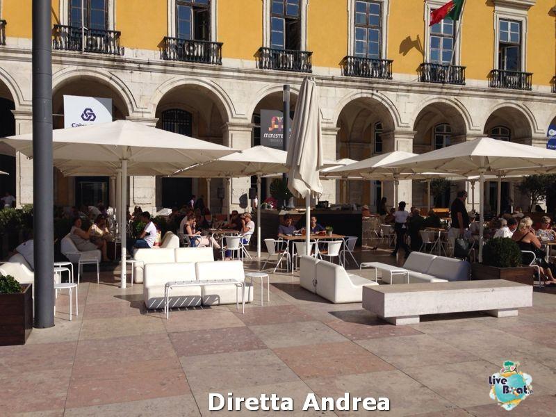2013/10/11 Lisbona Andrea Costa Fortuna-costa-fortuna-lisbona-diretta-liveboat-crociere-4-jpg