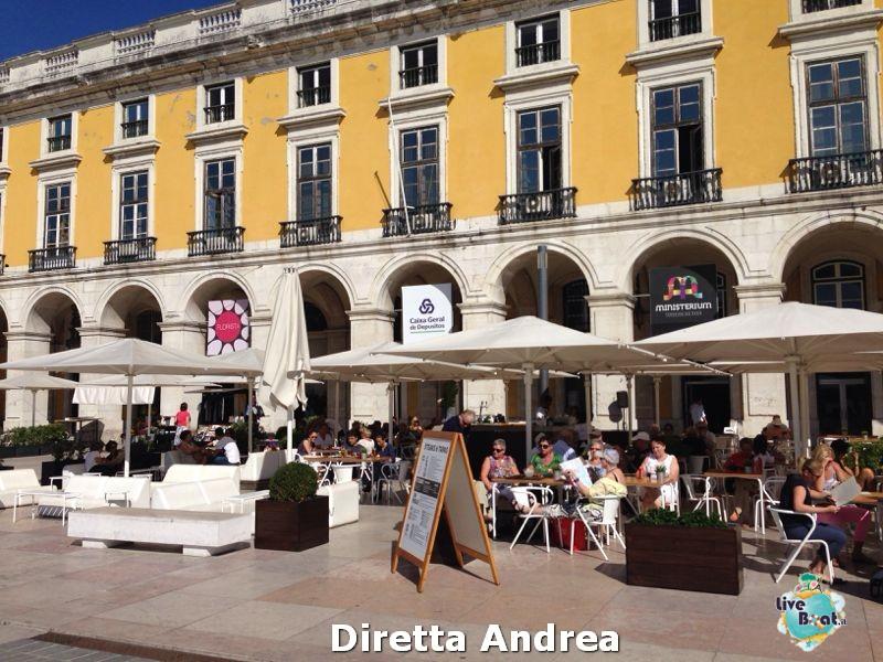 2013/10/11 Lisbona Andrea Costa Fortuna-costa-fortuna-lisbona-diretta-liveboat-crociere-8-jpg