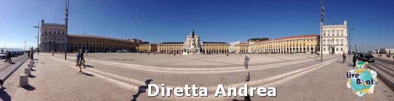 2013/10/11 Lisbona Andrea Costa Fortuna-costa-fortuna-lisbona-diretta-liveboat-crociere-12-jpg