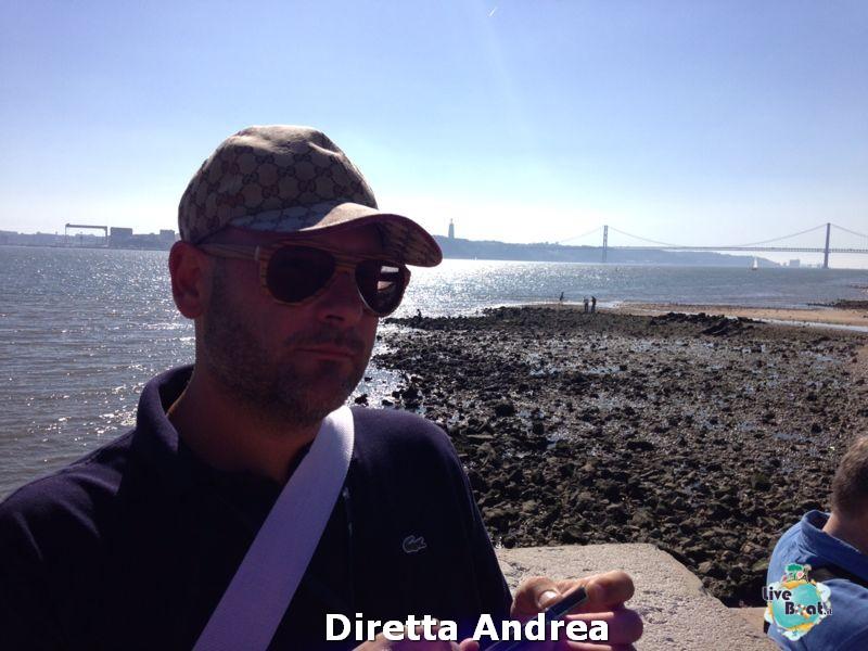 2013/10/11 Lisbona Andrea Costa Fortuna-costa-fortuna-lisbona-diretta-liveboat-crociere-14-jpg