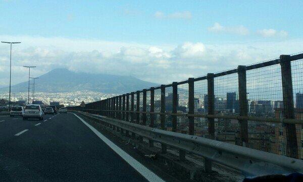 2013/10/11 Napoli RO* Liberty OTS-uploadfromtaptalk1381502552361-jpg