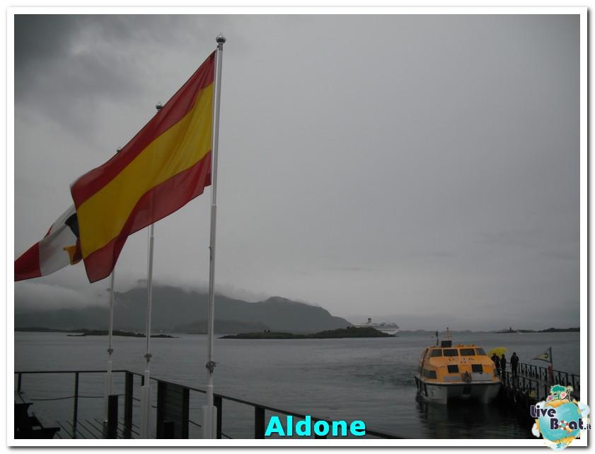 Costa Pacifica - Il Regno della luce - 29/06 - 10/07/2013-5costa-pacifica-isole-lofoten-leknes-forum-liveboat-jpg