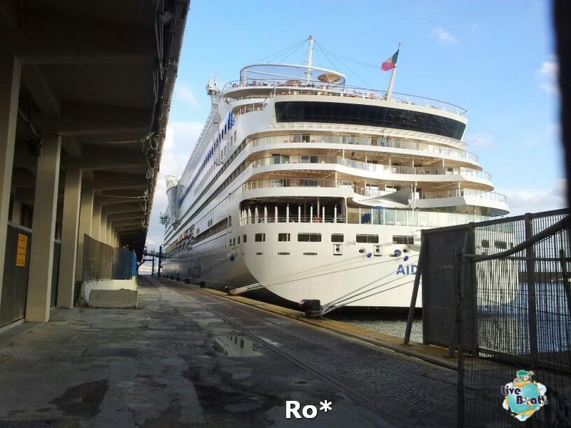 2013/10/11 Napoli RO* Liberty OTS-liberty-of-the-seas-napoli-diretta-liveboat-crociere1-jpg