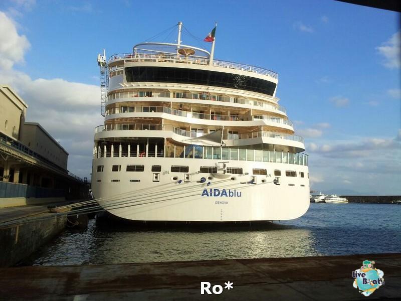 2013/10/11 Napoli RO* Liberty OTS-liberty-of-the-seas-napoli-diretta-liveboat-crociere2-jpg