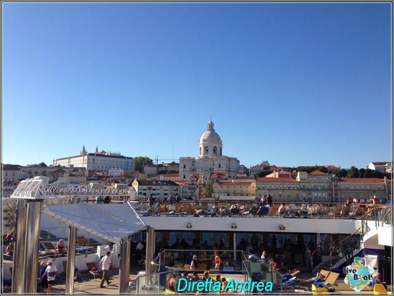 2013/10/11 Lisbona Andrea Costa Fortuna-img-20131011-wa0053-jpg