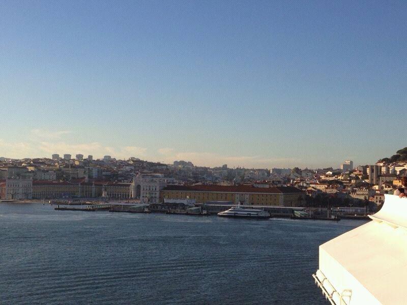 2013/10/11 Lisbona Andrea Costa Fortuna-uploadfromtaptalk1381511752658-jpg