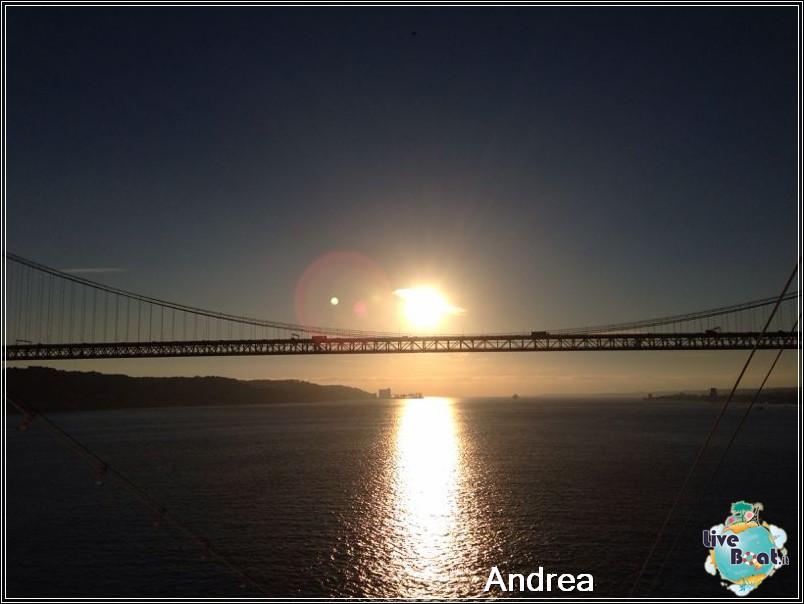 2013/10/11 Lisbona Andrea Costa Fortuna-11costafavolosa-liveboatcrociere-jpg