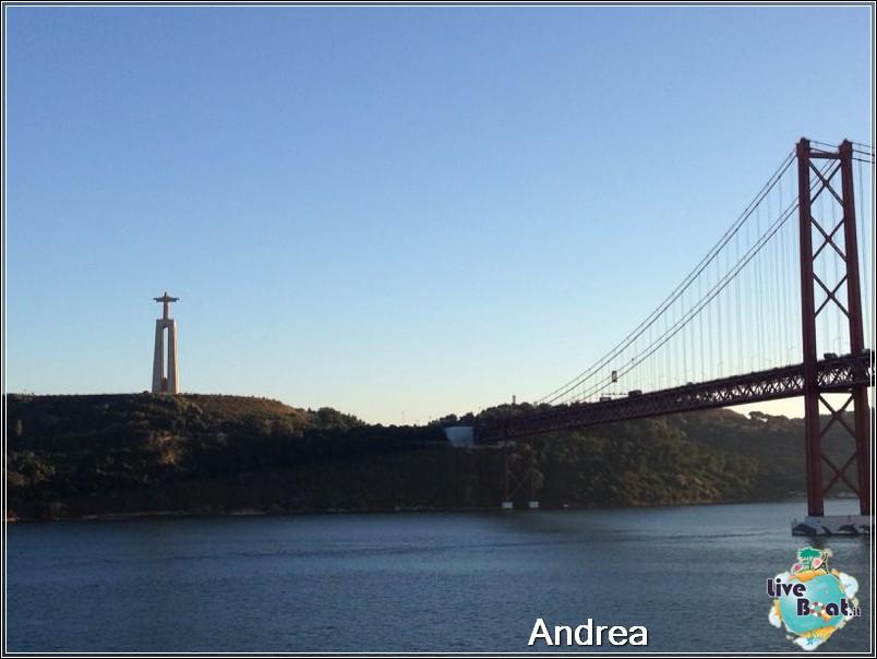 2013/10/11 Lisbona Andrea Costa Fortuna-14costafavolosa-liveboatcrociere-jpg
