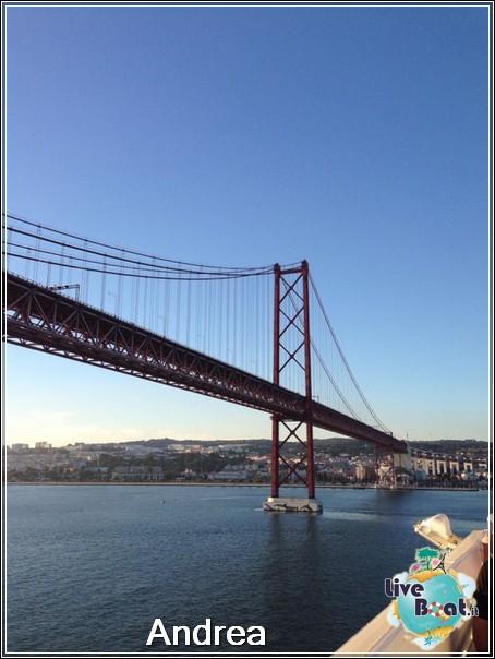 2013/10/11 Lisbona Andrea Costa Fortuna-15costafavolosa-liveboatcrociere-jpg