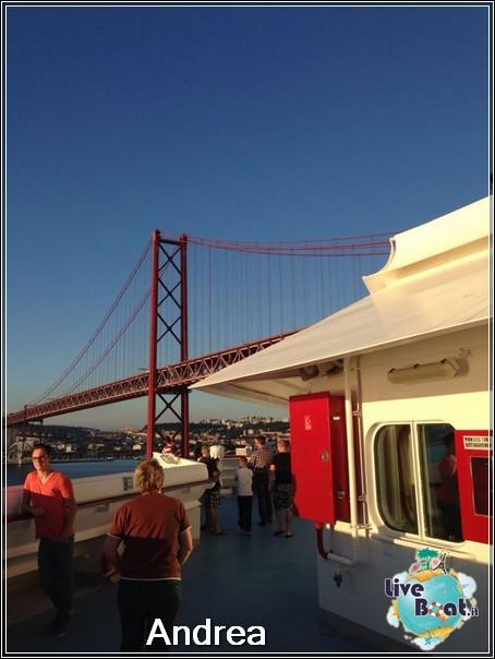 2013/10/11 Lisbona Andrea Costa Fortuna-19costafavolosa-liveboatcrociere-jpg