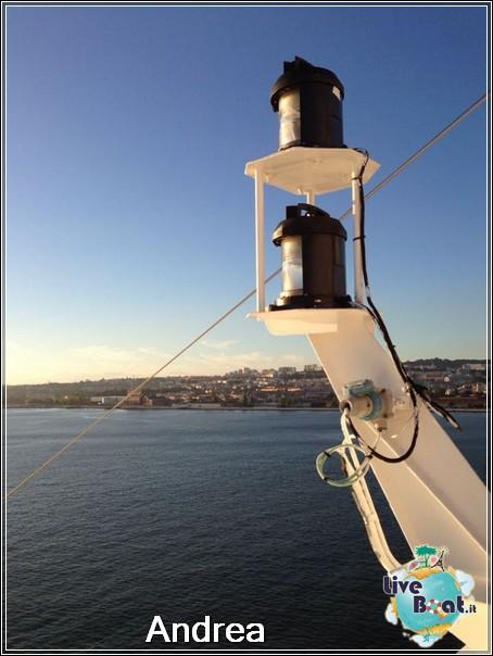 2013/10/11 Lisbona Andrea Costa Fortuna-21costafavolosa-liveboatcrociere-jpg