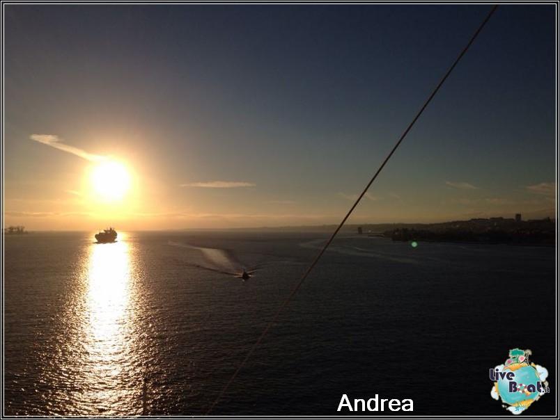 2013/10/11 Lisbona Andrea Costa Fortuna-25costafavolosa-liveboatcrociere-jpg