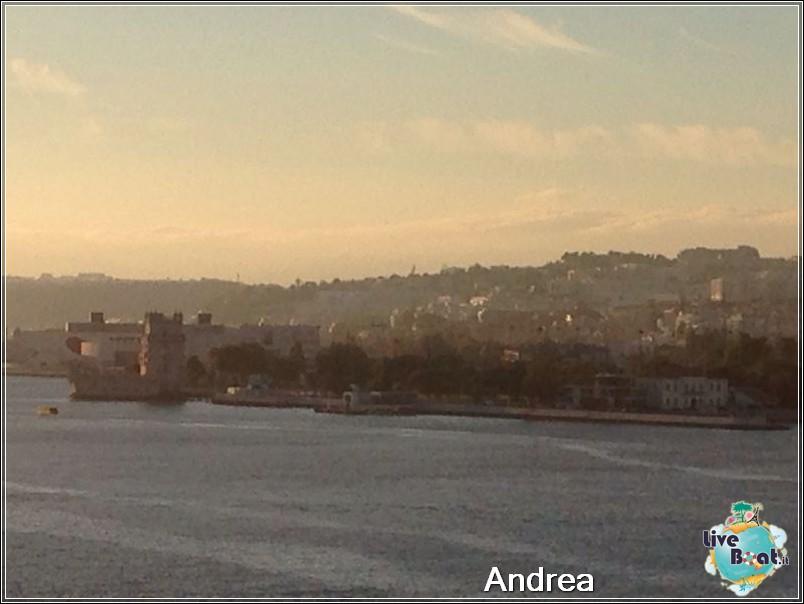 2013/10/11 Lisbona Andrea Costa Fortuna-26costafavolosa-liveboatcrociere-jpg