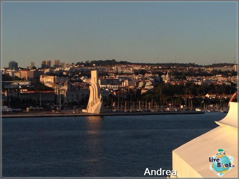 2013/10/11 Lisbona Andrea Costa Fortuna-29costafavolosa-liveboatcrociere-jpg