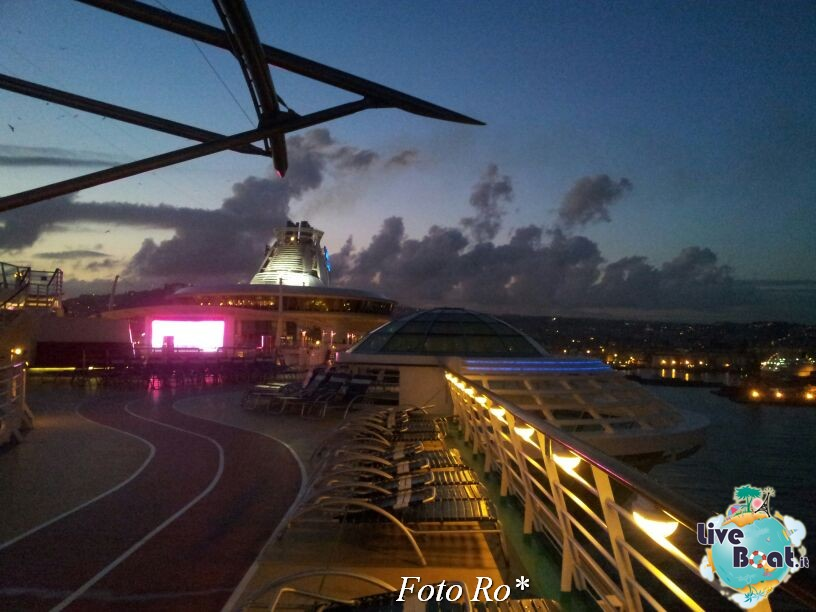 2013/10/11 Napoli RO* Liberty OTS-31-foto-liberty-of-the-seas-liveboatcrociere-jpg