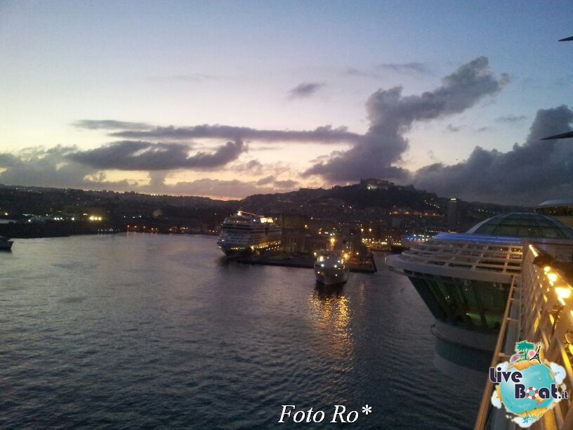 2013/10/11 Napoli RO* Liberty OTS-32-foto-liberty-of-the-seas-liveboatcrociere-jpg