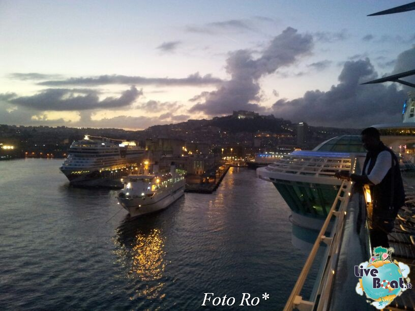 2013/10/11 Napoli RO* Liberty OTS-34-foto-liberty-of-the-seas-liveboatcrociere-jpg