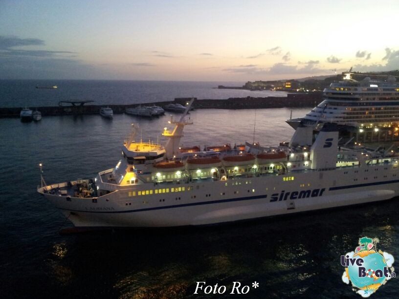 2013/10/11 Napoli RO* Liberty OTS-36-foto-liberty-of-the-seas-liveboatcrociere-jpg