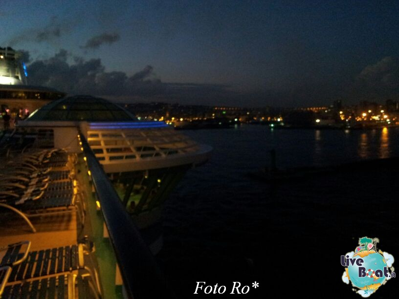 2013/10/11 Napoli RO* Liberty OTS-29-foto-liberty-of-the-seas-liveboatcrociere-jpg