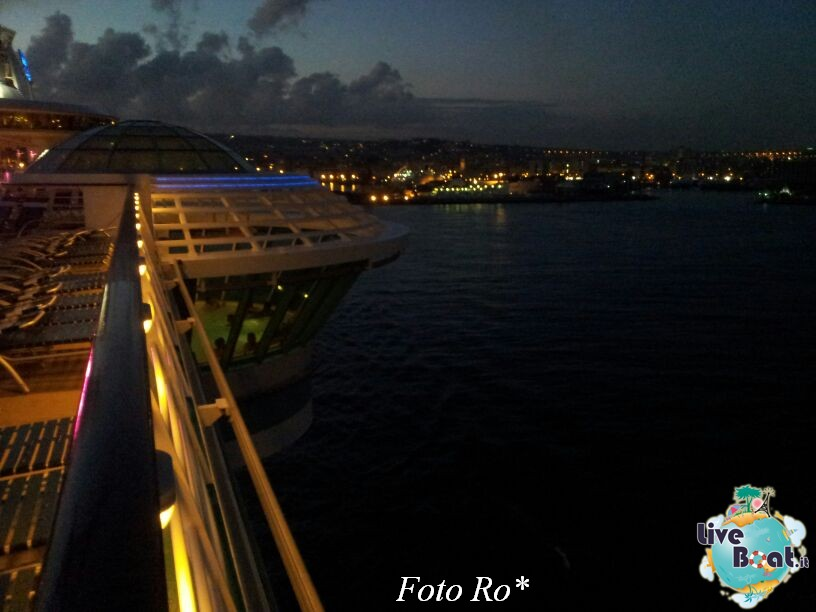 2013/10/11 Napoli RO* Liberty OTS-30-foto-liberty-of-the-seas-liveboatcrociere-jpg