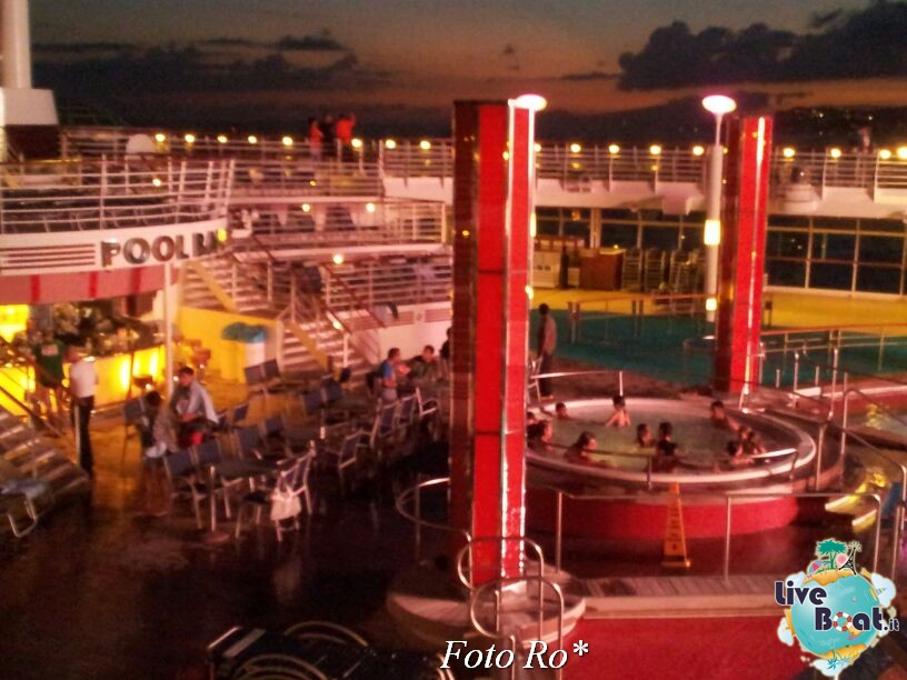 2013/10/11 Napoli RO* Liberty OTS-11-foto-liberty-of-the-seas-liveboatcrociere-jpg