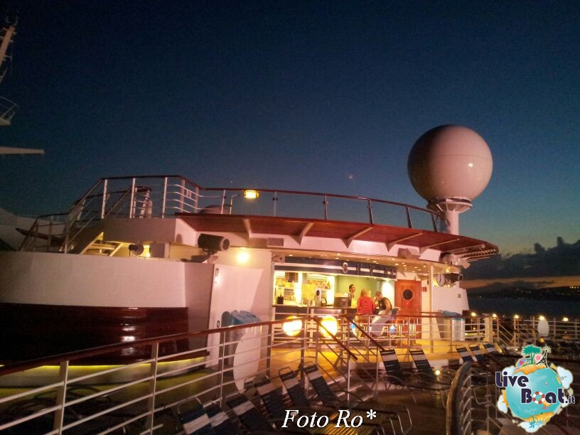 2013/10/11 Napoli RO* Liberty OTS-18-foto-liberty-of-the-seas-liveboatcrociere-jpg