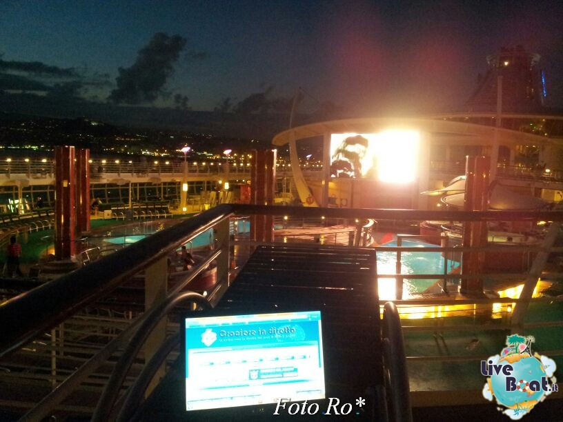 2013/10/11 Napoli RO* Liberty OTS-19-foto-liberty-of-the-seas-liveboatcrociere-jpg