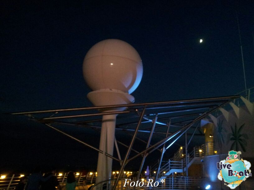 2013/10/11 Napoli RO* Liberty OTS-23-foto-liberty-of-the-seas-liveboatcrociere-jpg