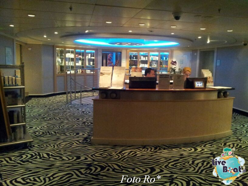 2013/10/11 Napoli RO* Liberty OTS-26-foto-liberty-of-the-seas-liveboatcrociere-jpg