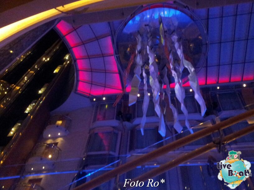 2013/10/11 Napoli RO* Liberty OTS-9-foto-liberty-of-the-seas-liveboatcrociere-jpg