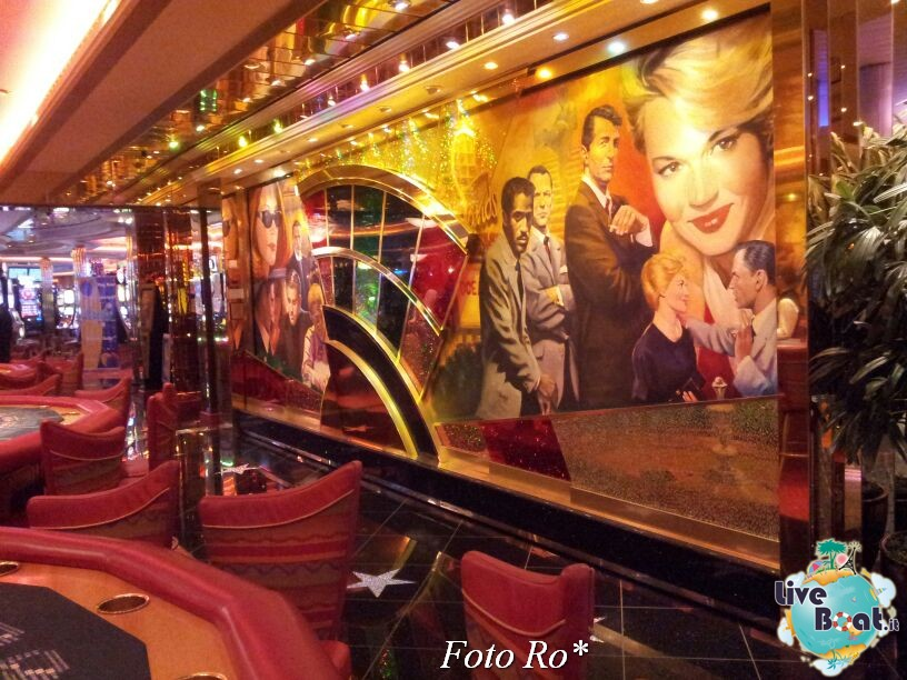 2013/10/11 Napoli RO* Liberty OTS-10-foto-liberty-of-the-seas-liveboatcrociere-jpg