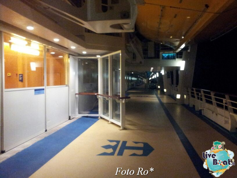 2013/10/11 Napoli RO* Liberty OTS-1-foto-liberty-of-the-seas-liveboatcrociere-jpg
