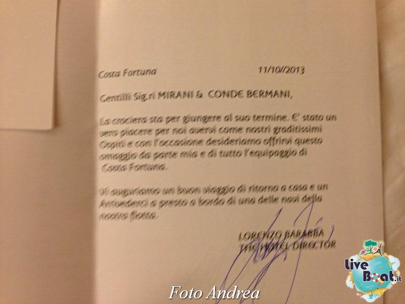 2013/10/11 Lisbona Andrea Costa Fortuna-3-foto-costafortuna-liveboatcrociere-jpg