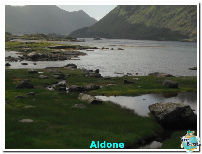 Costa Pacifica - Il Regno della luce - 29/06 - 10/07/2013-6costa-pacifica-isole-lofoten-leknes-forum-liveboat-jpg