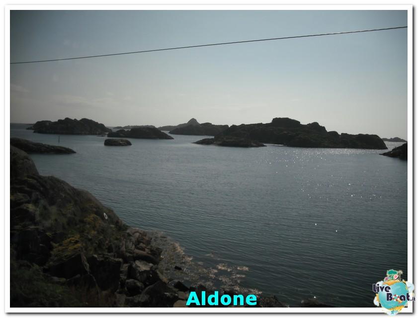 Costa Pacifica - Il Regno della luce - 29/06 - 10/07/2013-9costa-pacifica-isole-lofoten-leknes-forum-liveboat-jpg