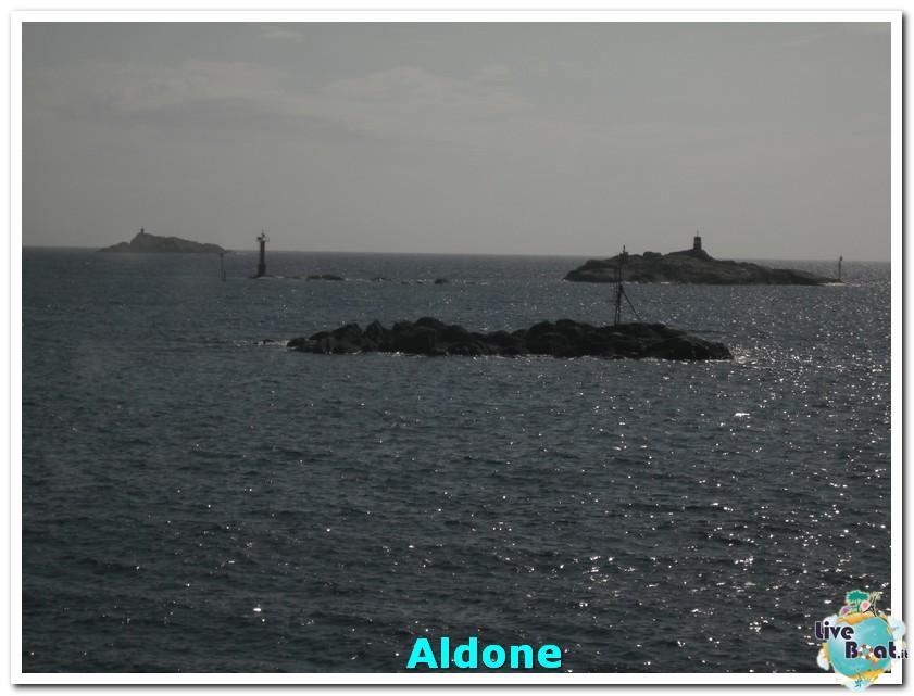Costa Pacifica - Il Regno della luce - 29/06 - 10/07/2013-11costa-pacifica-isole-lofoten-leknes-forum-liveboat-jpg