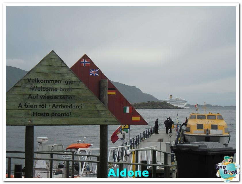 Costa Pacifica - Il Regno della luce - 29/06 - 10/07/2013-1costa-pacifica-isole-lofoten-leknes-forum-liveboat-jpg