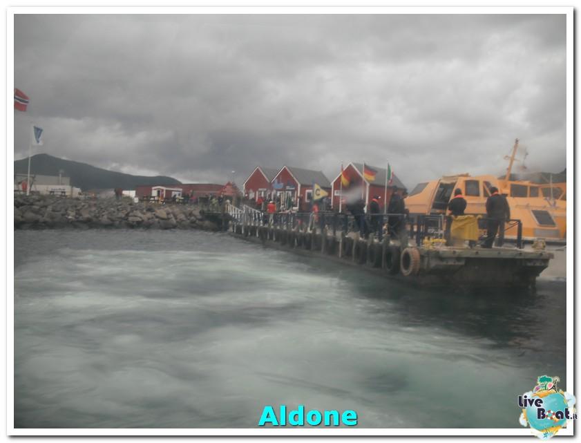 Costa Pacifica - Il Regno della luce - 29/06 - 10/07/2013-2costa-pacifica-isole-lofoten-leknes-forum-liveboat-jpg
