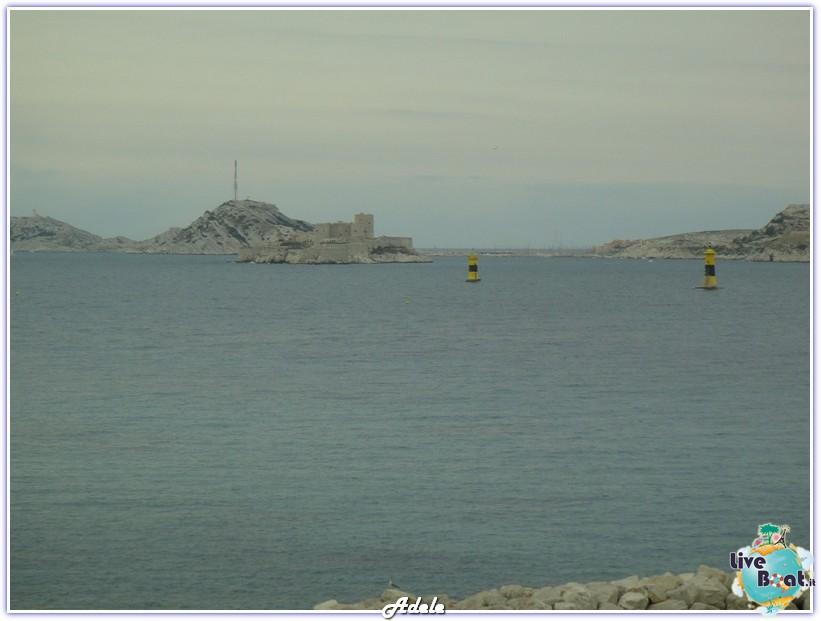 Costa Luminosa - Verde Lime 24-29/09/2013-foto-marsiglia-verdelime-forumcrociereliveboat-49-jpg