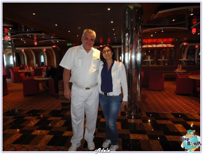 Costa Luminosa - Verde Lime 24-29/09/2013-foto-sbarcosavona-verdelime-forumcrociereliveboat-44-jpg