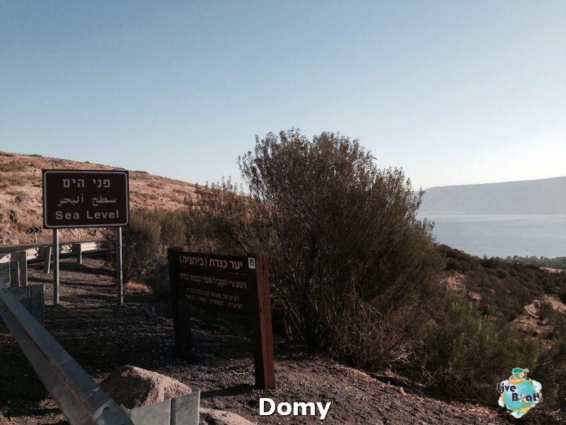2013/10/10 - Haifa - Domy - MSC Lirica-msc-lirica-diretta-liveboat-crociere-4-jpg