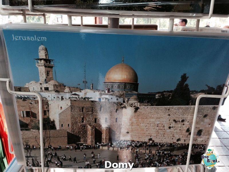 2013/10/10 - Haifa - Domy - MSC Lirica-msc-lirica-diretta-liveboat-crociere-15-jpg