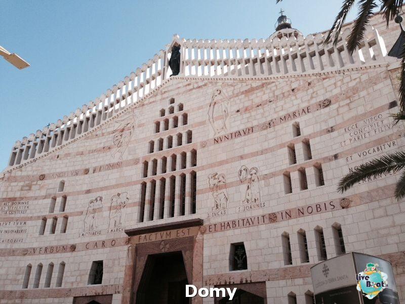 2013/10/10 - Haifa - Domy - MSC Lirica-msc-lirica-diretta-liveboat-crociere-6-jpg