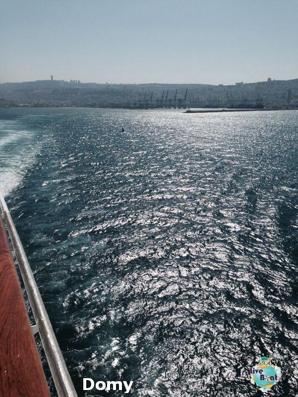 2013/10/10 - Haifa - Domy - MSC Lirica-msc-lirica-diretta-liveboat-crociere-2-jpg