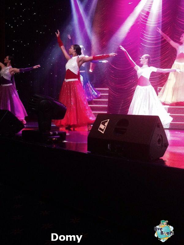 2013/10/10 - Haifa - Domy - MSC Lirica-msc-lirica-diretta-liveboat-crociere-3-jpg
